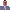 Hassa Belediye Başkanı Mehmet Karataş pozitif çıktı
