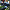 Sinop deniz şehitleri, 167. yıl dönümünde anıldı