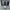 Adana'da 10 kilo 60 gram skunk ele geçirildi