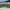 Osmaniye'de yangın söndürme havuzuna giren 2 çocuk boğuldu