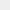 Tarsus'ta sulama kanalına düşen köpeği itfaiye kurtardı