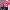 """AK Partili Yavuz, """"Sahte gıda üreten firmalara ağır cezalar geliyor"""""""