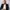 ″Ankara Kuşu″ tahliye edildi