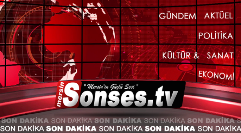 Hatayspor - Galatasaray maçının hakemi değişti