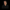 Suç makinesi kadın, infaz dedektiflerinden kaçamadı