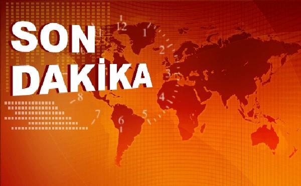 PKK'nın Mersin'de faaliyet yürüten üst düzey sorumlusu yakalandı