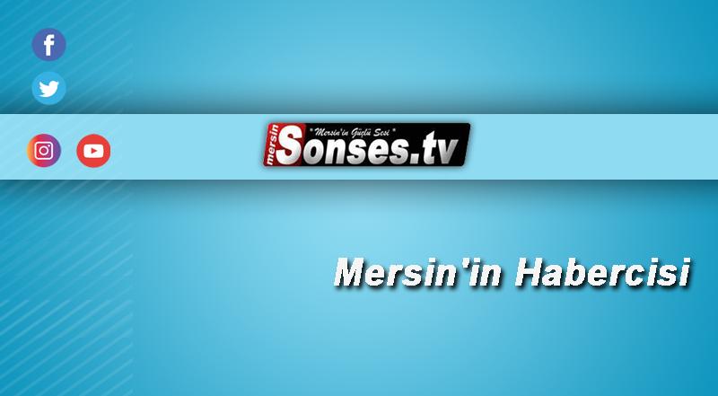 DEAŞ sorumlusu 2 terörist Ankara'da yakalandı